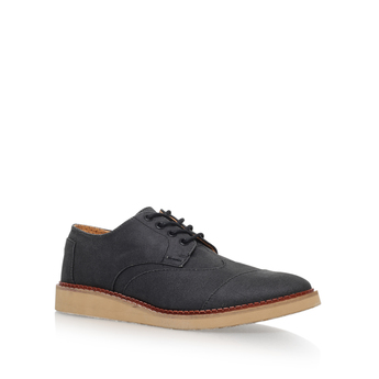 Brogue from Toms