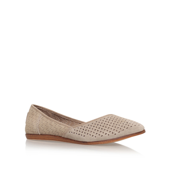 Jutti from Toms