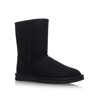 Short Black from UGG Australia