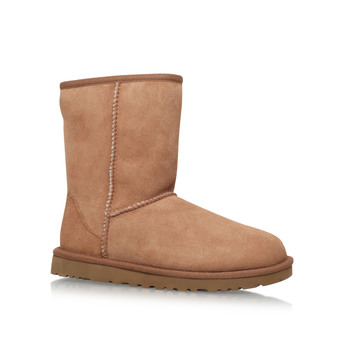 Short Chestnut from UGG