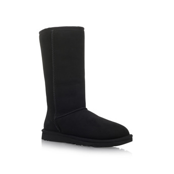Tall Black from UGG Australia