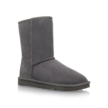 Short Grey from UGG Australia