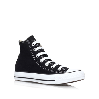 Hi Tops from Converse