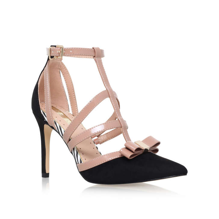 Clearance Marketable 2018 Unisex Womens Chyna Closed Toe Heels Kurt Geiger Classic Cheap Price Reliable Clean And Classic kVfbJ3zD