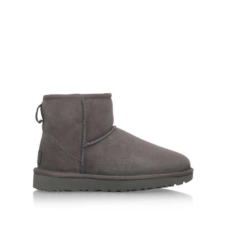 2353800e39f Women's UGG Boots | Tan, Brown & Black Boots | Kurt Geiger