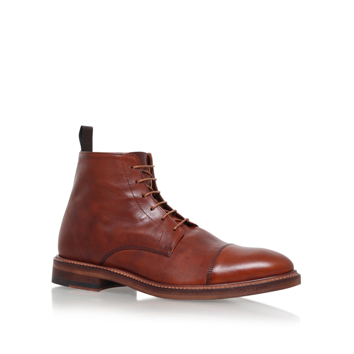 JARMAN TC BOOT