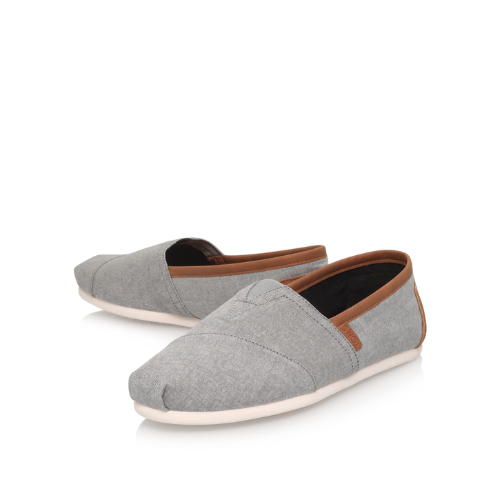 Toms Shoes Store Locator London