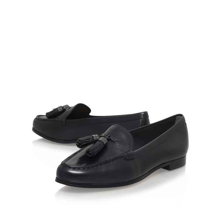 Callahan Mens Shoes