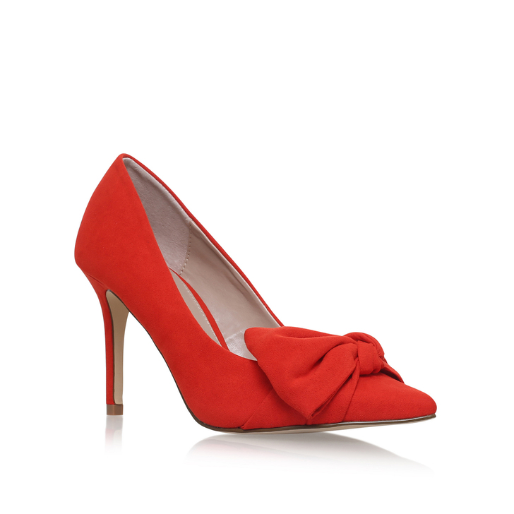 Womens Klassic Closed Toe Heels Carvela uI3eAWZL
