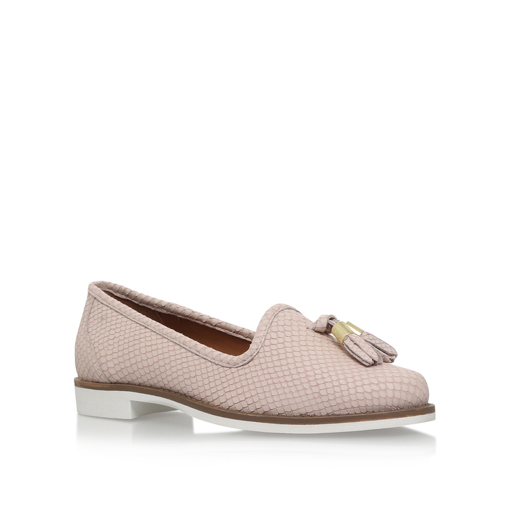 Natural 'Match' flat slip on loafers good selling sale online free shipping comfortable pick a best cheap popular Xj0l8
