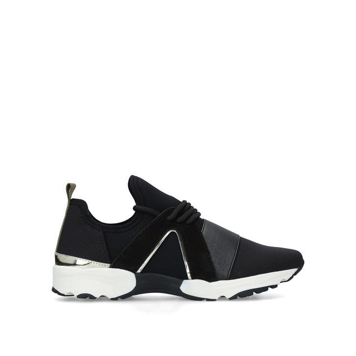carvela shoes boys. more views carvela shoes boys h