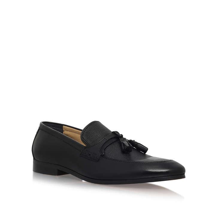 Kg Shoes Online Sale