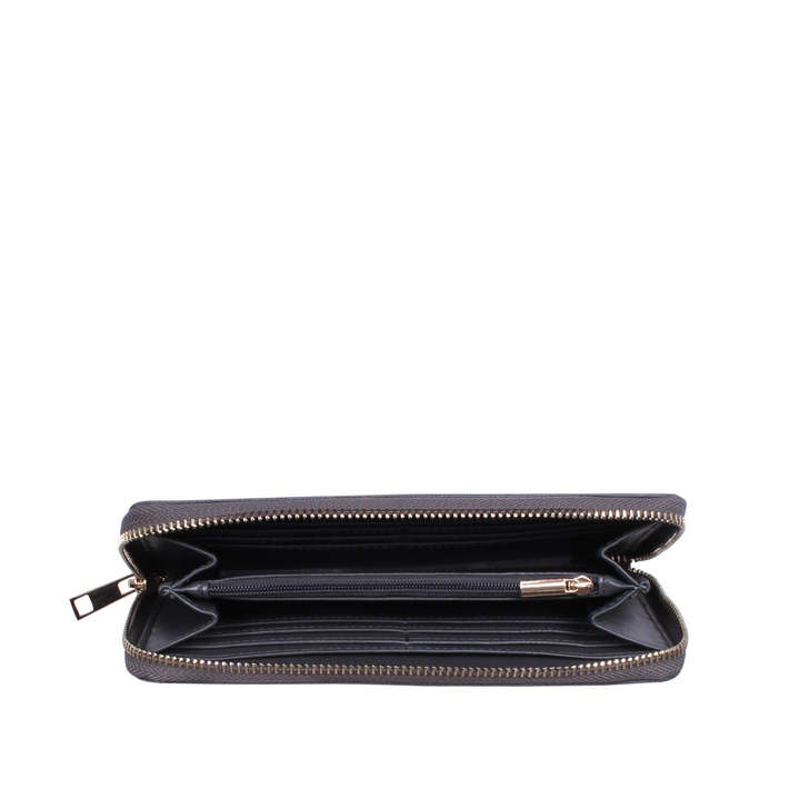 ALIS2 ZIP WALLET