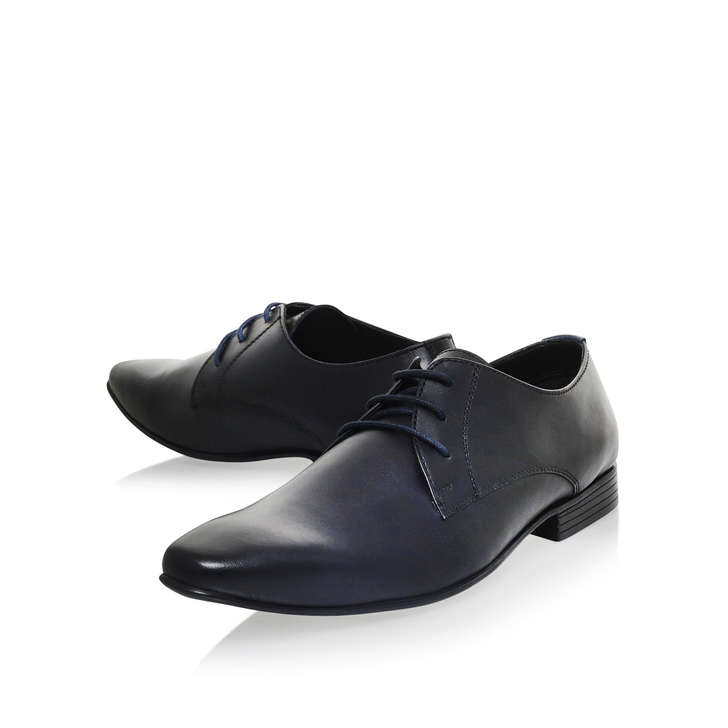 Kurt Geiger KG By Kurt Geiger Kendal Lace Up Shoes TWPCv