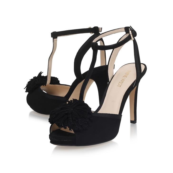 high heels essen