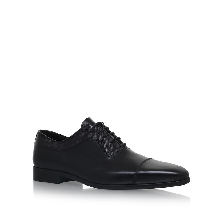 Image Result For Formal Shoes Sale Online