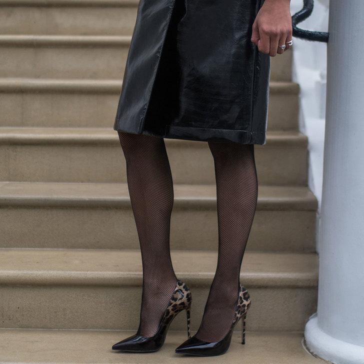 b8273872e0b4 Alice Black High Heel Court Shoes By Carvela | Kurt Geiger