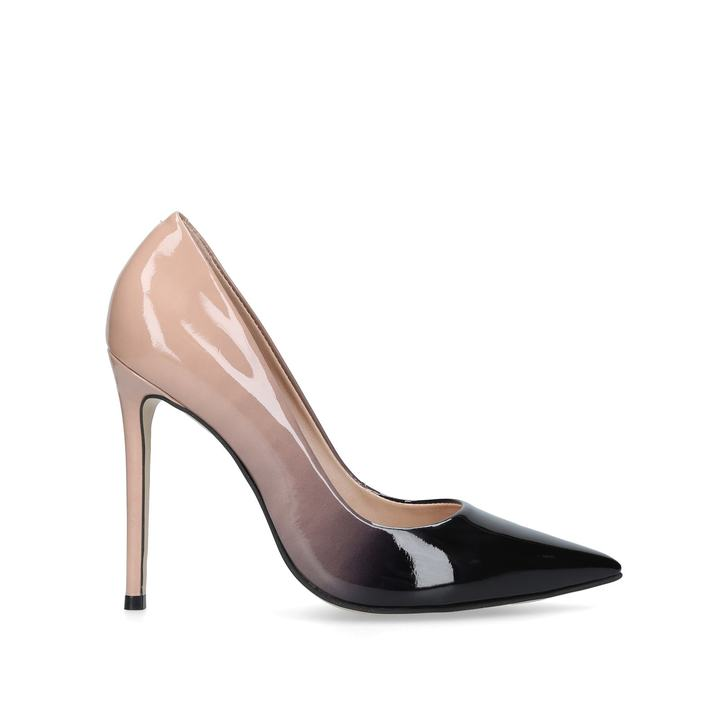 Kurt Geiger Court Shoe Sale