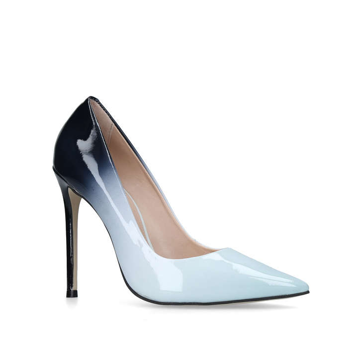 Carvela Kurt Geiger Shoes Online