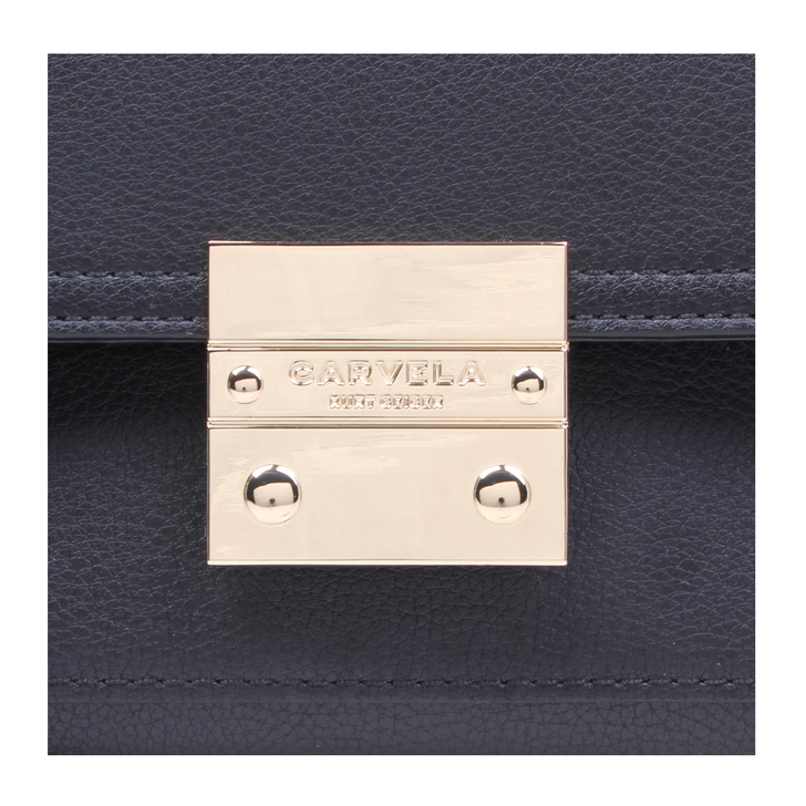 PATSY FRONT POCKET LOCK
