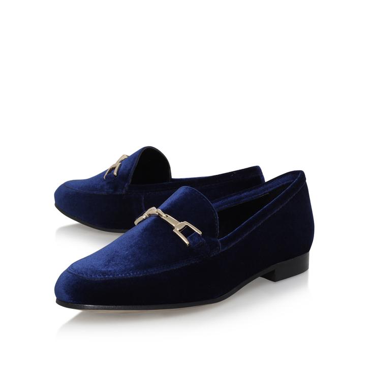 Kurt Geiger Shoes Sale Online
