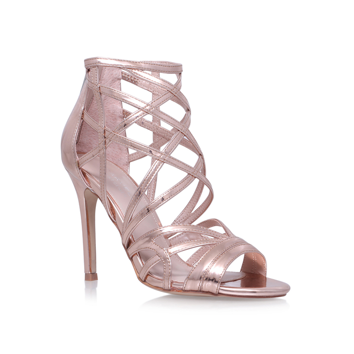 Women's Party High Heels | Kurt Geiger