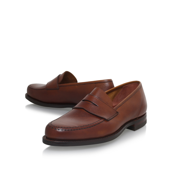 RS HARVARD 2 PENNY LOAFER