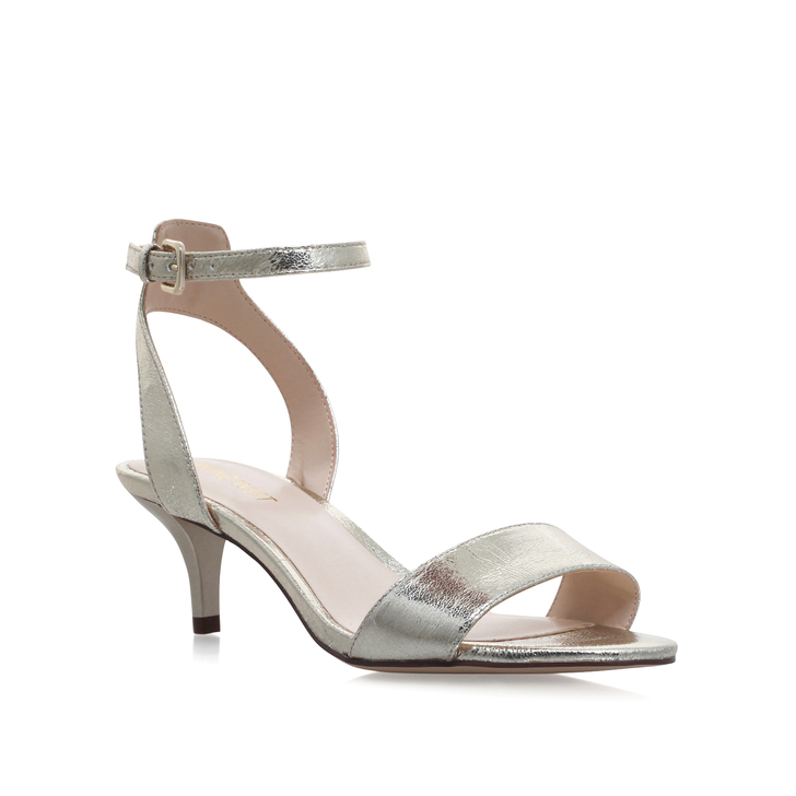 Lesia mid heel sandals official online outlet pre order YqaCK18Y