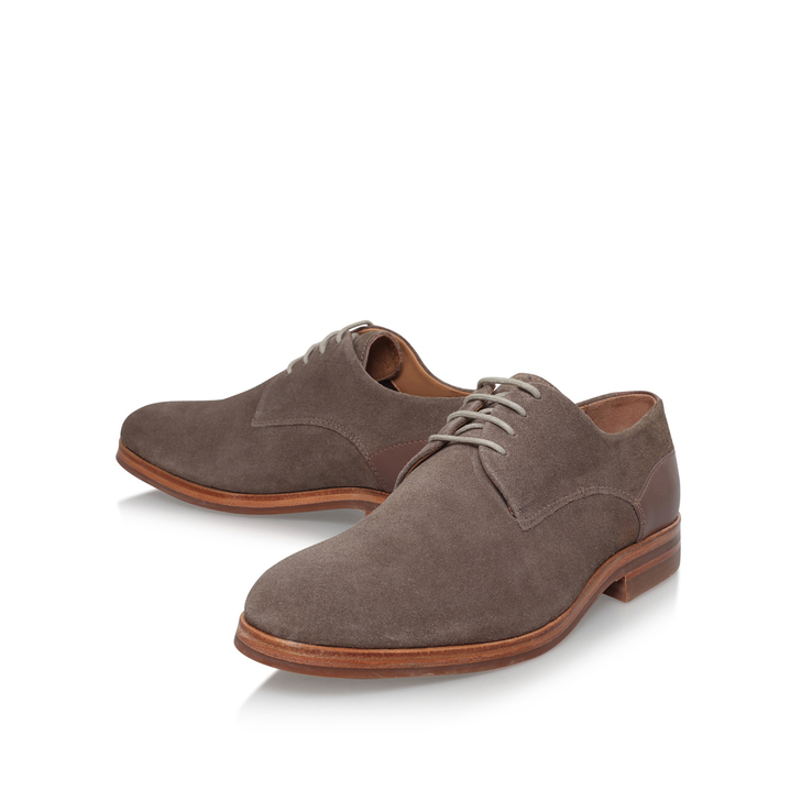 ENRICO PLAIN SDE DERBY