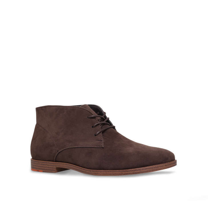 discount clearance store discount affordable Baird' desert boots outlet countdown package ZYf5lbsN9