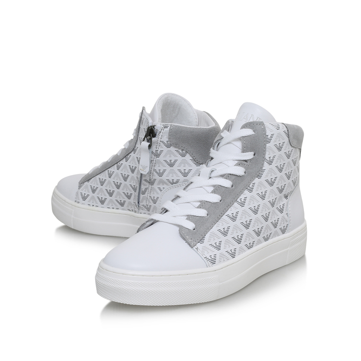 WILLOW LOGO HI