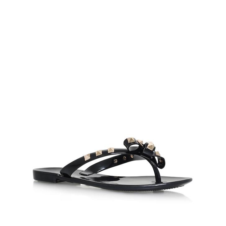 Flip Flop Sandals by CARVELA   Kurt Geiger