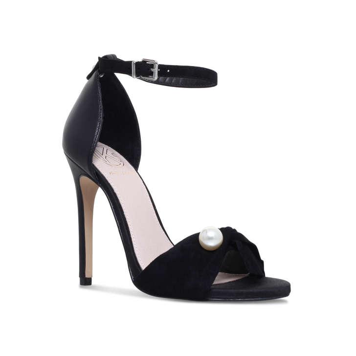 High Heel Sandals   Kurt Geiger