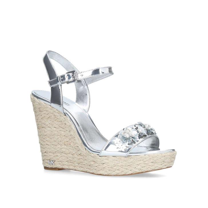 Michael Kors Flats Shoes Sale