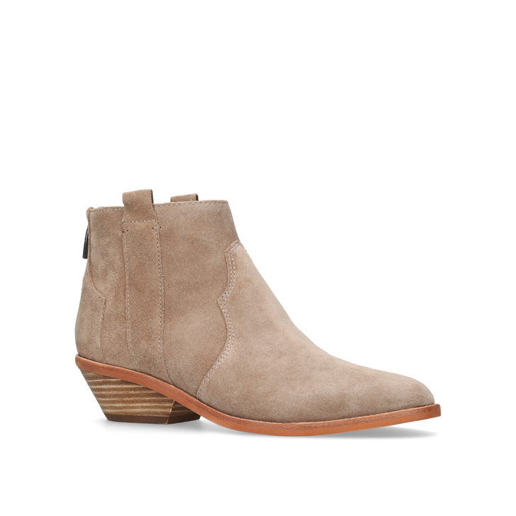 Vince Camuto Thally eITqy