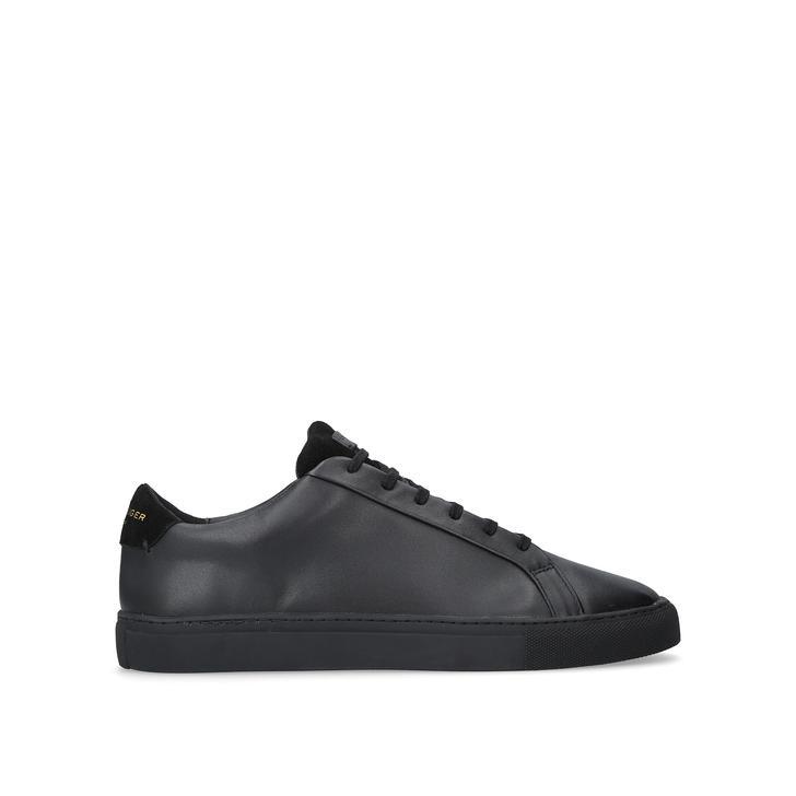 Kurt Geiger Lamont Runner Sneakers WL3iE