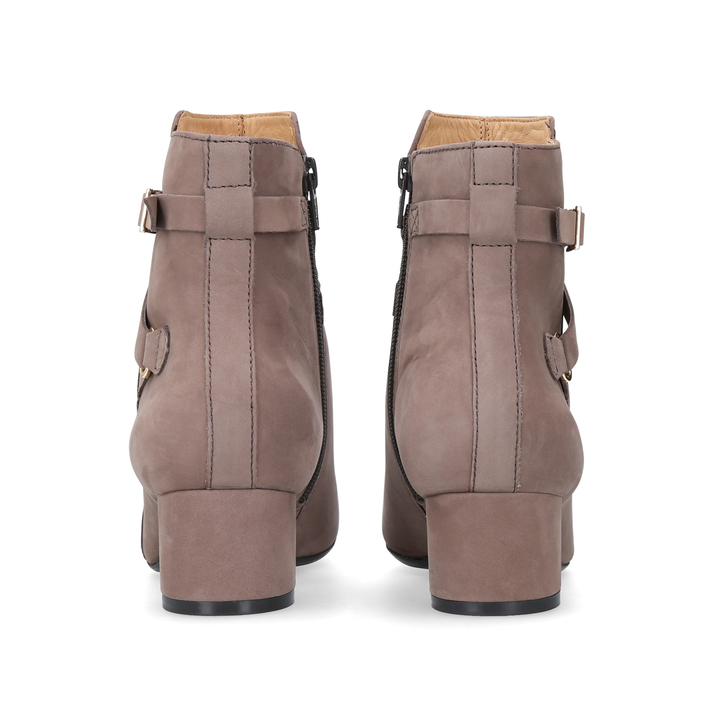 Womens Renee Boots Carvela Top Quality Online Supply Sale Online Cheap Order XCBhRNCwfv