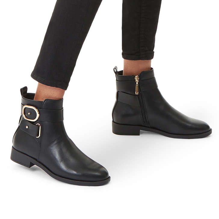clearance new 'Trinny' ankle boots pay with visa KGz1gFUnAZ