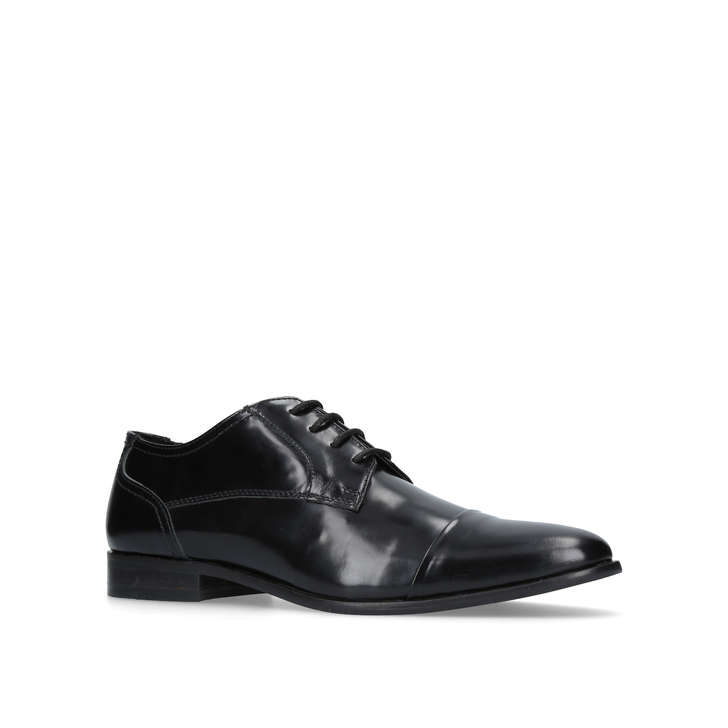 Black 'Newry' lace up shoes free shipping pay with paypal HILzsKnK