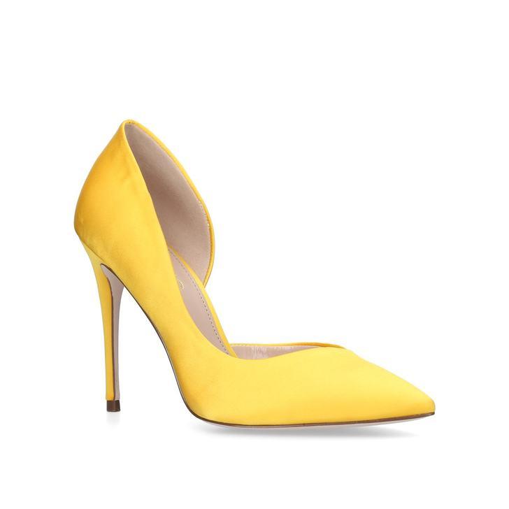Alexandra high heel court shoes best prices sale online FBzbxGQH