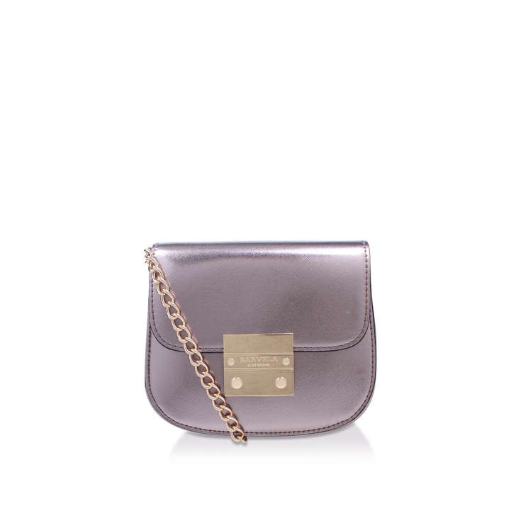 NALA CROSS BODY BAG