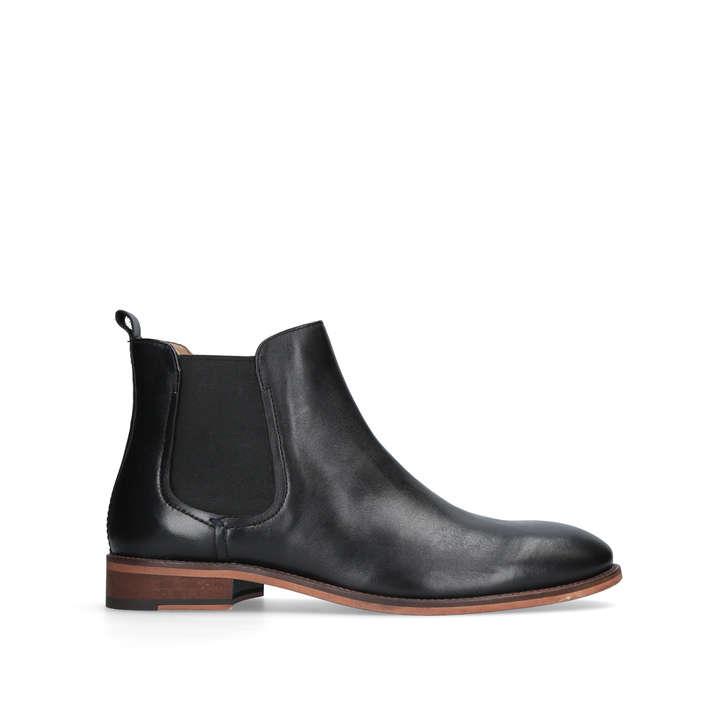 a5b5d972d29f7 Men's Chelsea Boots   Leather & Suede Boots   Kurt Geiger