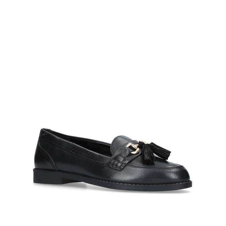 Carvela Laura Women's Loafersn New shoes online hot sale