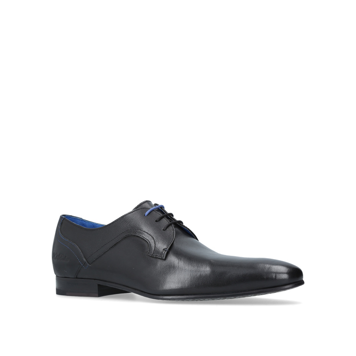 8a38dc4c2915 Pelton Derby Black Lace Up Shoes By Ted Baker