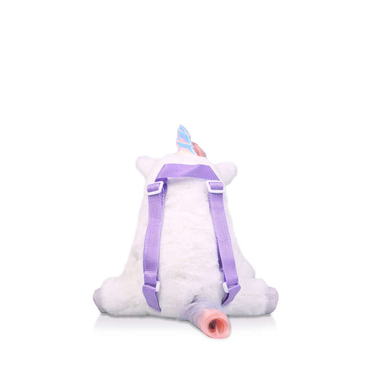 MAGICAL BACKPACK