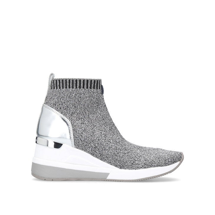 Buy Adilette Sock. Shop every store on the internet via