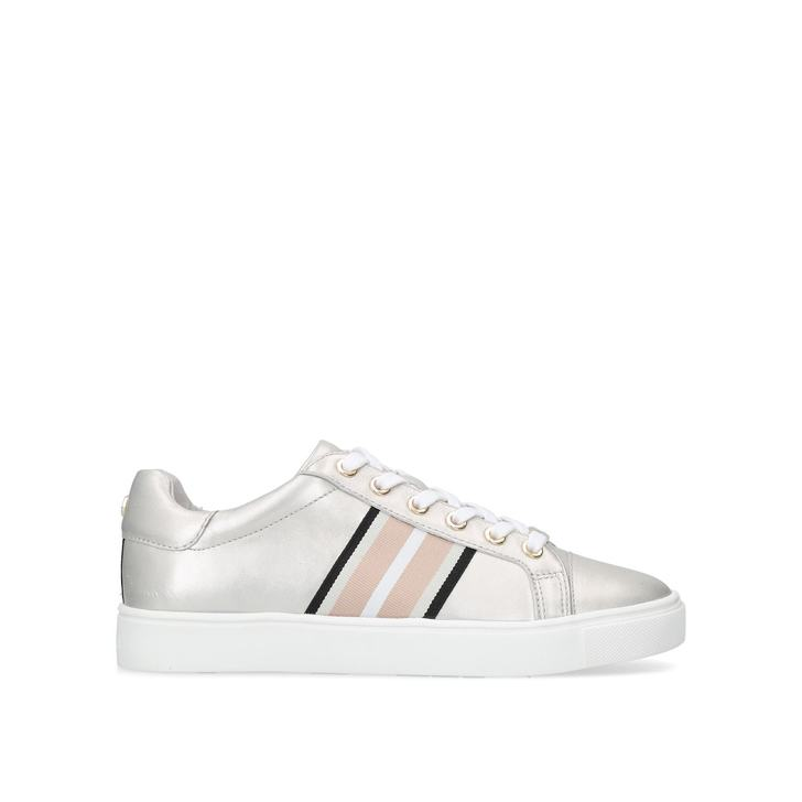 discounts sale online buy cheap very cheap 'Larson' low top trainer outlet 2015 new yr5SP8ARJ