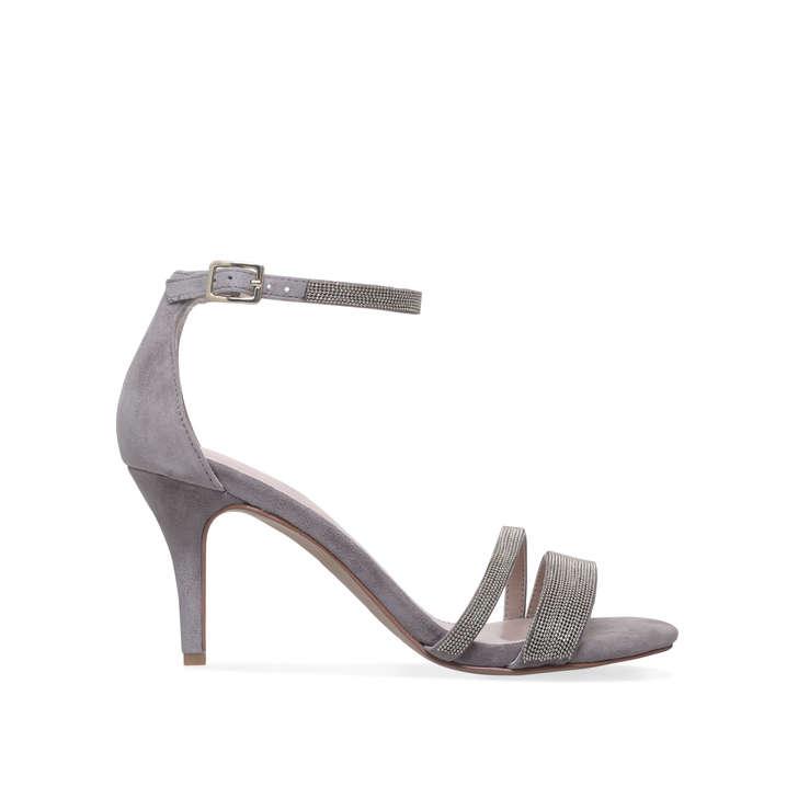 8b04eb5207d53 Carvela Shoes, Boots, Heels & Bags | Kurt Geiger