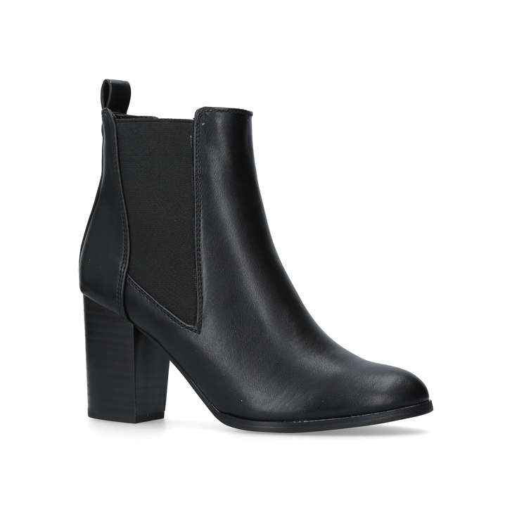 Women's Tisha Ankle Boot