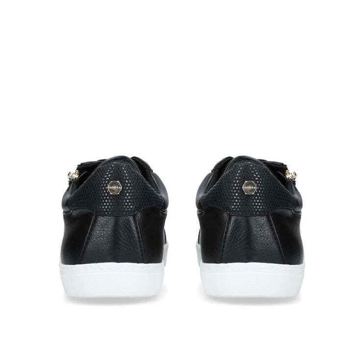 Low Top Trainers By Carvela   Kurt Geiger